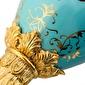 Vitale Vitale Klasik Kupa Vazo Küçük Boy Renkli